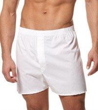 hanes-3-pack-full-cut-boxer-436-438-s-white