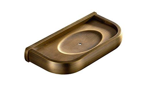 antique-europeen-toilettes-distributeur-porte-savon-holder-accessoires-salle-de-bains