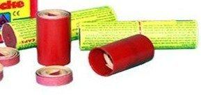 Preisvergleich Produktbild Sohni - Wicke 0220 - Amorces 100 Schuss Band, 12er Pack