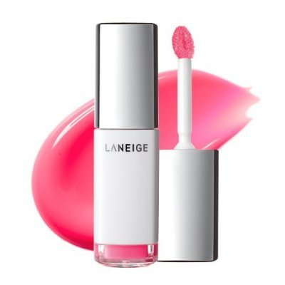laneige-water-drop-tint-neon-pink-by-laneige