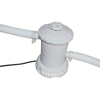 Filtre cartouche pour filtre piscine pompe rx600 2 2 m - Cartouche filtre piscine magiline ...