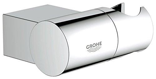 GROHE Rainshower | Brause-und Duschsysteme - Brausehalter | 27055000
