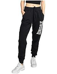 Amazon.it  Lonsdale - Abbigliamento sportivo   Donna  Abbigliamento c99535d975e