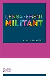 L' Engagement militant