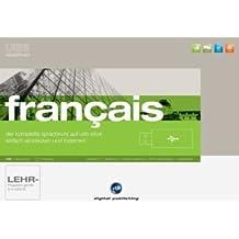 USB Sprachkurs Francais