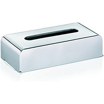 prestazioni superiori vendita ufficiale prezzo ragionevole KIMBERLY-CLARK PROFESSIONAL* Dispenser di veline 7820 ...
