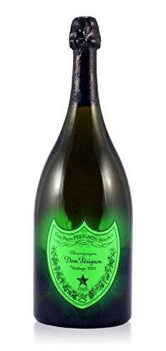 dom-perignon-vintage-luminous-label-champagne-15ltr