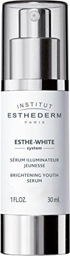 Esthederm Esthe-White Brightening Youth Anti-Dark Spots Serum 30ml -