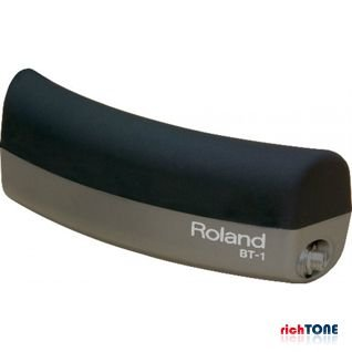 Roland - Bt 1 pad trigger simple
