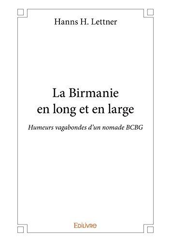 la-birmanie-en-long-et-en-large-humeurs-vagabondes-dun-nomade-bcbg-collection-classique