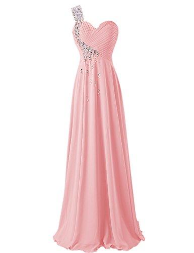 dresstellsr-ruffles-one-shoulder-evening-party-formal-prom-dress-beaded-empire-long-chiffon-dress-pi