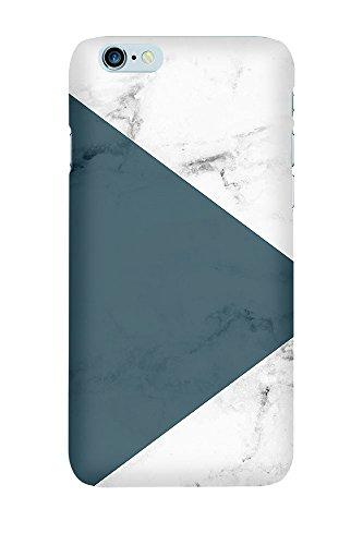 iPhone 4/4S Coque photo - Essence Triangle