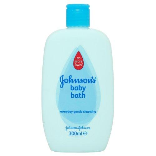 johnsons-baby-bath-6-x-300ml