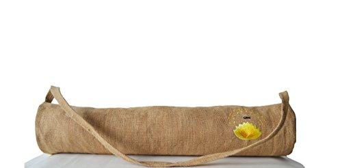 handarbeit-yogamatte-taschen-mit-lotus-und-om-stickerei-natural-jute-yoga-taschen-yoga-tragetaschen-