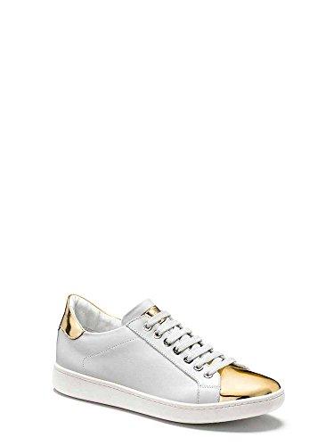 Keys 5057 Sneakers Donna Oro