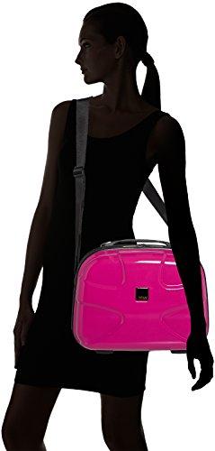 X2 Beautycase, fresh pink, 825702-28 - 6