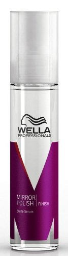 wella-professionals-styling-finish-mirror-polish-glanz-serum-40-ml