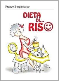 dieta di... riso