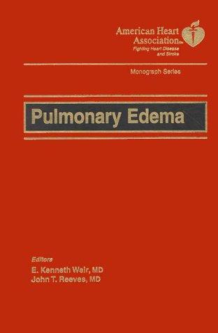 pulmonary-edema-american-heart-association-monograph-series