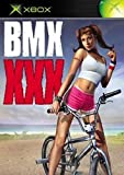 Cheapest BMX XXX on Xbox