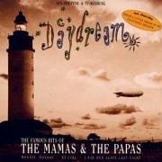 Bmg Media (Sony Music) Daydream