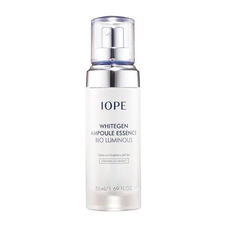 iope-whitegen-ampoule-essence-bio-luminous