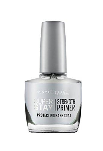 Maybelline Superstay Strength Primer Unterlack