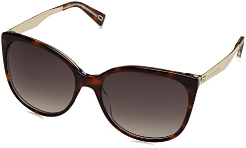 Marc Jacobs Sonnenbrille (MARC 203/S 086/HA 56)