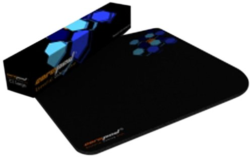 Corepad C1 Mousepad – Large (PC) 3149bJXn97L