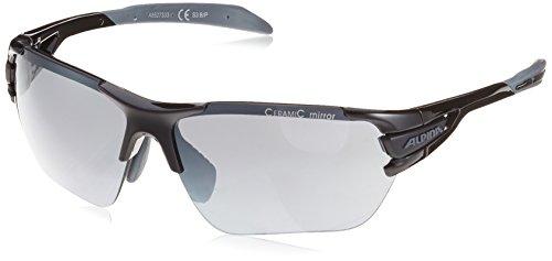 ALPINA Sportbrille Tri-Scray S