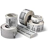 Zebra Direct 2100 Papel térmico, 57 x 19 mm, 3315 Labels per Roll