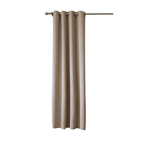 tende-allesterno-di-alta-qualita-per-la-finestra-della-sala-da-soggiorno-occhielli-di-sfogo-tenda-a-