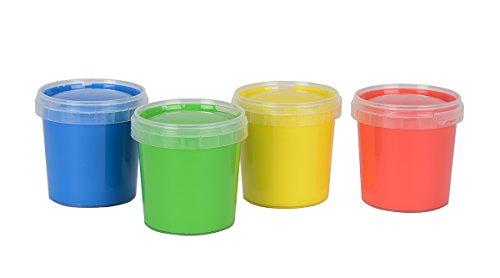 simba-106334998-art-fun-fingermalfarben-4x150g