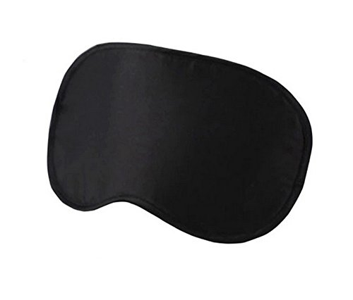 mssilk-black-breathable-pure-silk-sleep-eye-mask-with-brocade-pouch-and-earplugs-gift-set