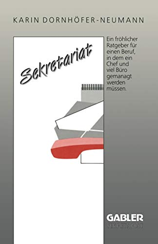 Sekretariat (German Edition)