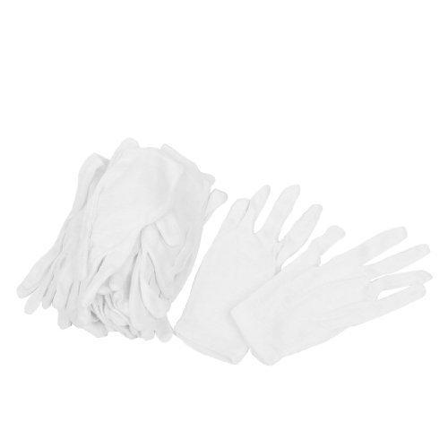 12-paar-nylon-weich-full-finger-arbeit-antistatisch-arbeiten-handschuhe-weiss