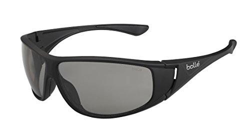 e3a6e16c17 Bollé eacute; - Highwood, gafas de sol, Unisex adulto, Highwood, Matte