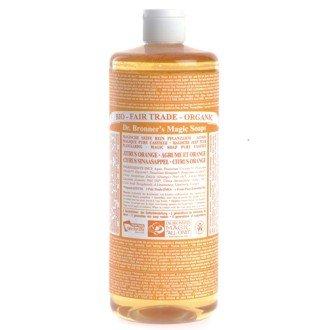 dr-bronner-s-jabon-liquido-citricos-de-naranja-944-ml