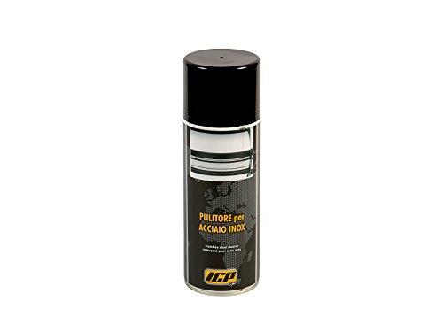 icp-pulitore-per-acciaio-inox
