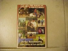Great Help Book-For Your Barn (John Lyons Perfect Horse Library Series) por John Lyons