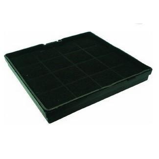 filtro-carbon-241-x-225-hb6p-hb9p-hbi9ix-campana-ariston-hbi9-f2ix