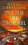 Highland-Saga: Der Ruf der Trommel: Roman