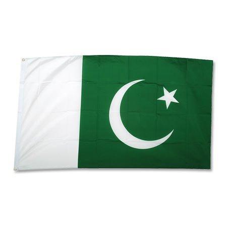 Flagge Pakistan - 90 x 150 cm [Misc.]