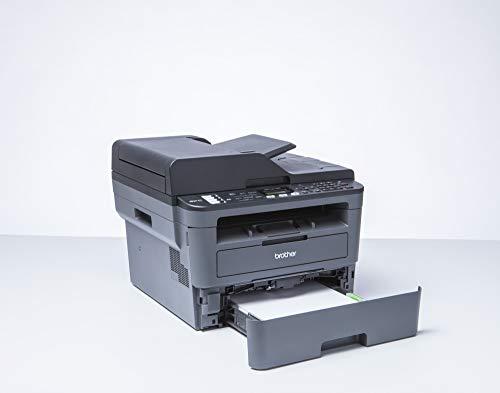 MFCJ5930DW MFCJ6935DW fino a 3000 Pagine MFCJ6930DW MultiPack MFCJ5730DW Brother LC3219XLVALBP Cartucce InkJet Originali Alta Capacit/à MFCJ6530DW per Stampanti MFCJ5330DW