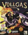 Vollgas - Full Throttle