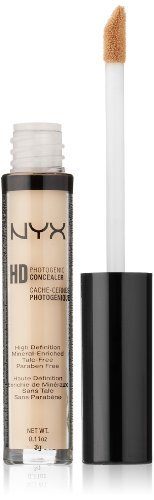nyx-concealer-wand-beige