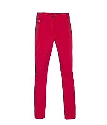 XFORE Pantalones tecnical largos