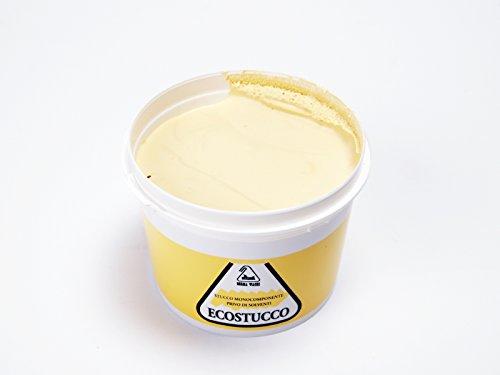 1-kg-bio-holzkitt-holz-spachtel-spachtelmasse-kittmasse-05-kiefer