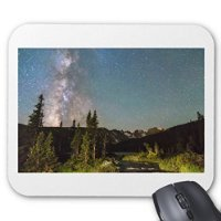 milky-way-magic-longs-lake-and-the-indian-peaks-mouse-pad-make-your-own-mousepads-rectangle-colorful