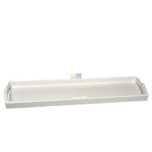Liebherr Abstellfach Kühlschrank, niedrig - 9030079